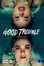 Good Trouble Season 1 Episode 3