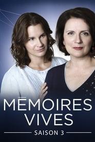 Living Memories saison 3 streaming vf