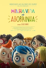 Minha Vida de Abobrinha (2017) Blu-Ray 1080p Download Torrent Dub e Leg
