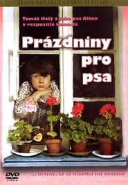Prázdniny pro psa Film in Streaming Completo in Italiano