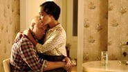 Watch Loving Online Streaming