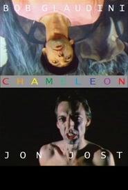 Chameleon (1978)