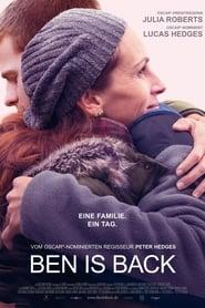 Stream Film Deutsch