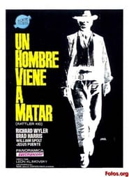 Un hombre vino a matar Watch and get Download Un hombre vino a matar in HD Streaming