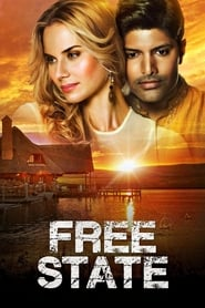 Free State (2016) Full Movie