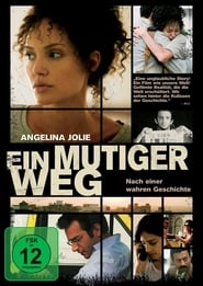 Ein mutiger Weg Full Movie