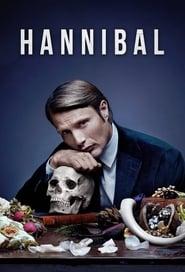 Hannibal YIFY