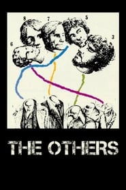 The Others (1975)