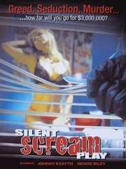 Silent Scream Play Watch and Download Free Movie in HD Streaming