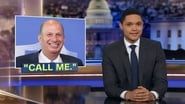 The Daily Show with Trevor Noah Season 25 Episode 6 : Susan Rice