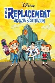 The Replacements - Agenzia Sostituzioni
