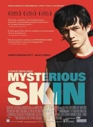Mysterious Skin (2004) Netflix HD 1080p
