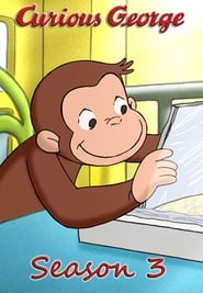 Watch Curious George season 3 episode 6 S03E06 free
