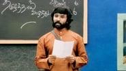 Day 9: Bigg Boss Says Recite Tamil Anthem