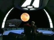 Star Trek: Voyager Season 4 Episode 24 : Demon