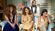 The Real Housewives of Atlanta Season 9 Episode 23 : Reunion Part Three