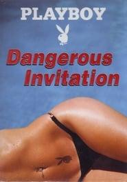 Dangerous Invitation (1998) Netflix HD 1080p