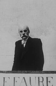 Thiers, Mac-Mahon, Grévy, Carnot, Félix Faure