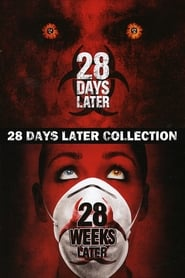 28 Days Later Collection