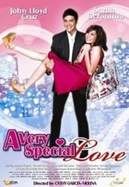 A Very Special Love en Streaming Gratuit Complet Francais