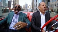 Comedians in Cars Getting Coffee saison 6 episode 2
