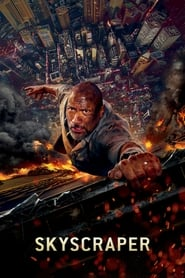 Watch Skyscraper Online Movie