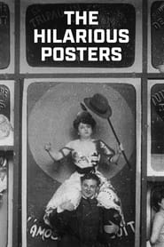 The Hilarious Posters