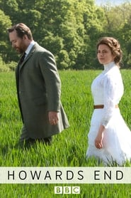 serien Howards End deutsch stream