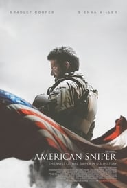 Get Free American Sniper (2014) Online Streaming Movies FREE