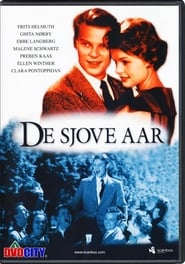 De sjove aar Film in Streaming Completo in Italiano
