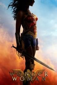 Watch Thor: Tag der Entscheidung streaming movie