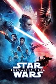 Star Wars IX.rész - Skywalker kora
