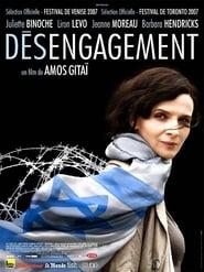 Affiche de Film Disengagement