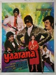 Yaarana Netflix HD 1080p