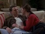 Frasier Season 9 Episode 5 : Love Stinks
