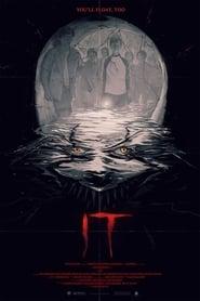 It ()