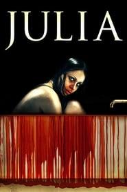 Julia ()