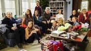 Life in Pieces saison 3 episode 8 streaming vf