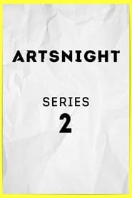 Artsnight streaming saison 2