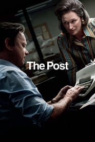 Watch The Post (2017)