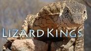 Lizard Kings