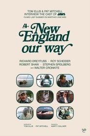 New England Our Way (1974)