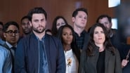 How to Get Away with Murder saison 5 episode 1 streaming vf