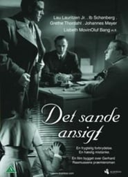 Det sande ansigt film streaming