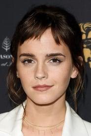 Emma Watson Poster 37