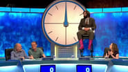 8 Out of 10 Cats Does Countdown saison 7 episode 14