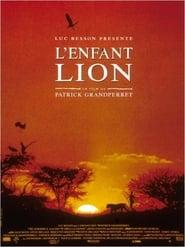 bilder von L'enfant lion