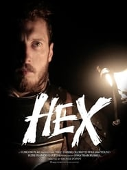 Hex (2017) Watch Online Free