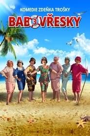 Babovřesky 3 Ver Descargar Películas en Streaming Gratis en Español