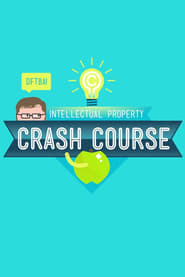 Crash Course Intellectual Property
